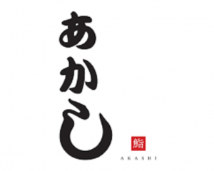 Akashi Japanese Restaurant Pte Ltd