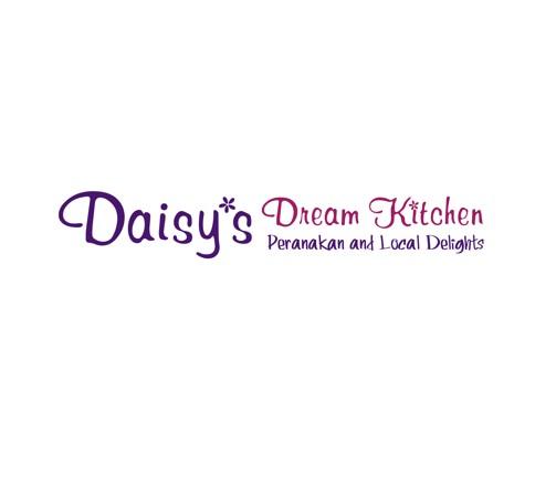 daisy's dream kitchen logo